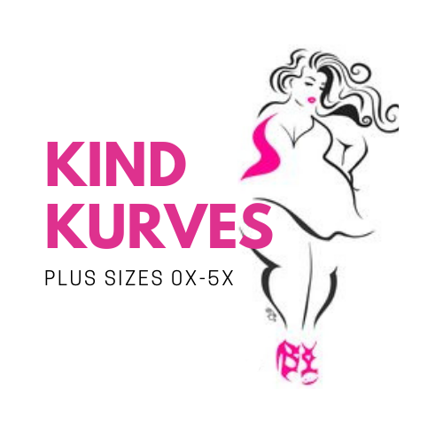 kind curves logo