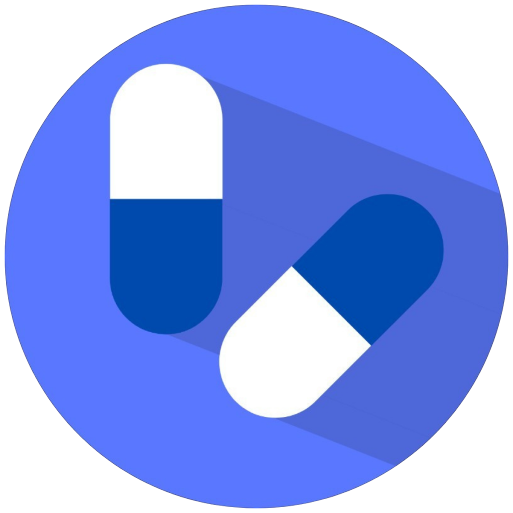 med-alert Logo
