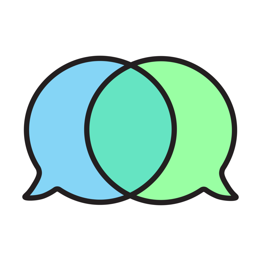 oikku tech logo