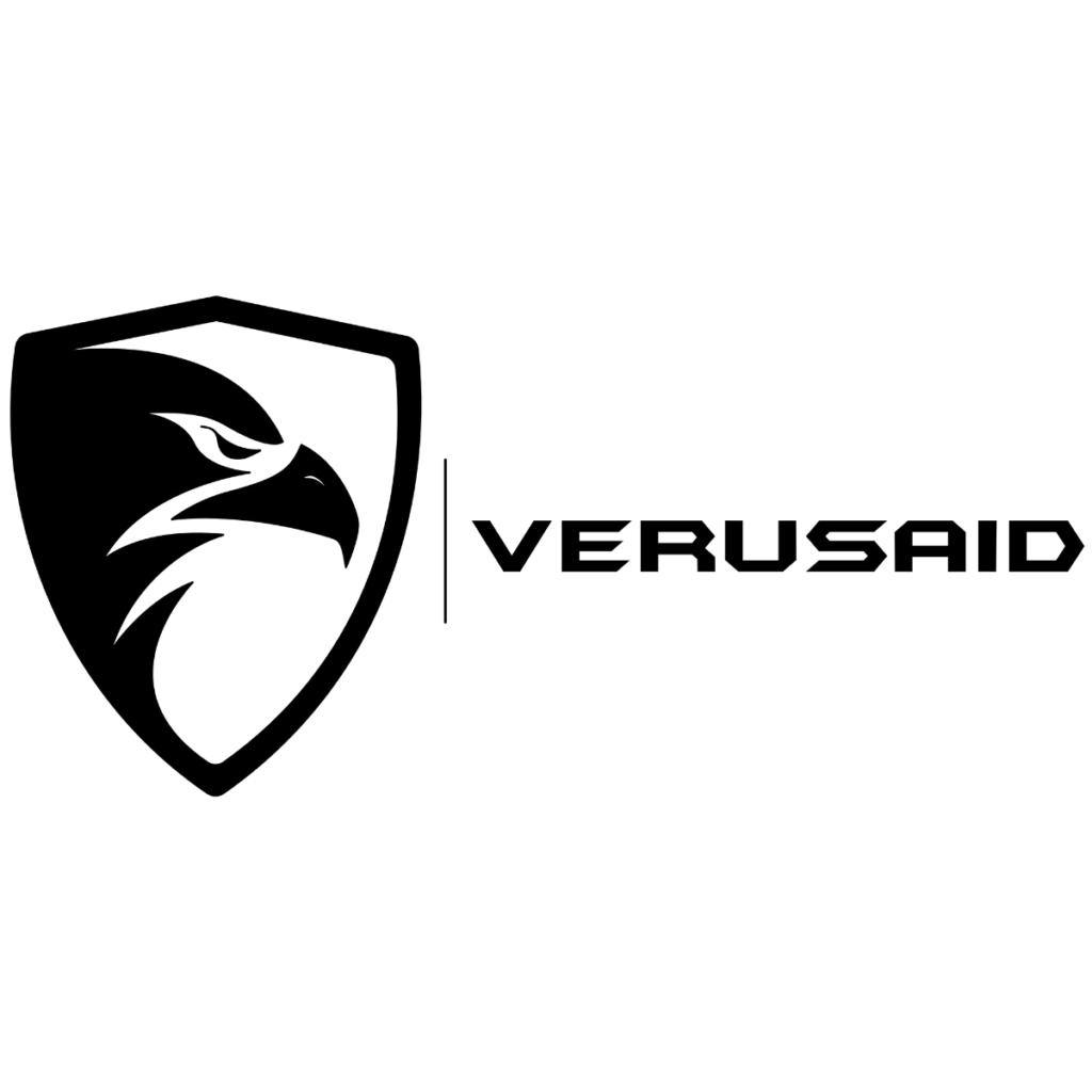 verus Aid logo
